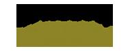 Cliq - Microsoft Certified Partner