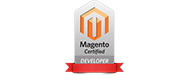 Cliq - Magento Certified Developer