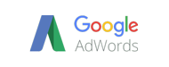 Cliq - Google Adwords Certified