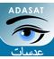 Adasat- Iphone app development