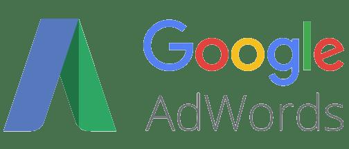 Adasat - Mobile Application