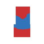 Java - eCommerce development platforms