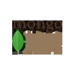 Mongo DB - eCommerce development platforms