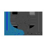 Wordpress - eCommerce development platforms