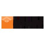 Magento - eCommerce development platforms