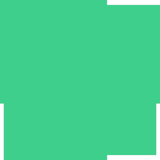 round shape 1