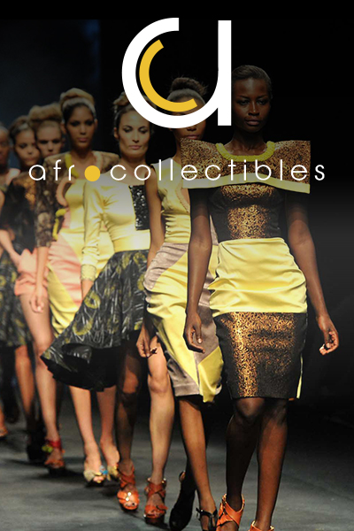 Afrocollectibles