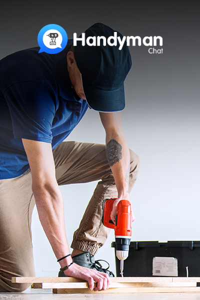 Handyman Chat