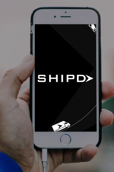 SHIPD